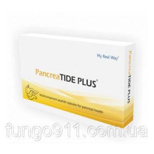 PancreaTIDE PLUS