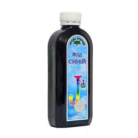 Препарат применяется для лечения гинекологических болезней и иппп, геморроя и грибковых заболеваний.
