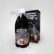 фуллереновая вода